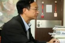 2014年度法治人物]《中华人民共和国环境保护法》立法修法学者代表:马骧聪、吕忠梅、周珂